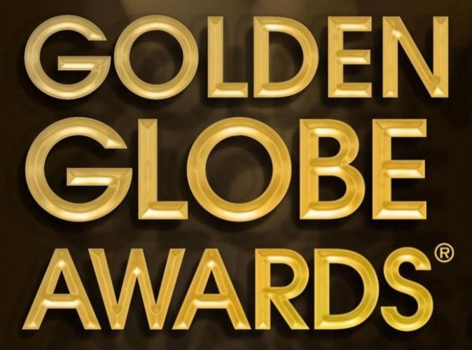 Pixar Disney Golden Globe Awards