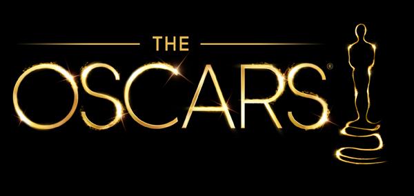 Pixar Planet Disney Oscar award