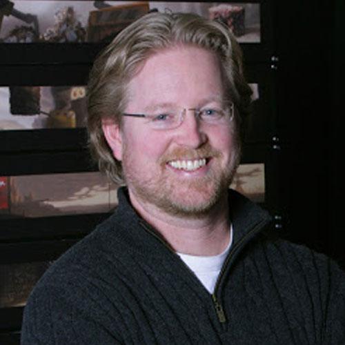 Pixar Planet Disney Andrew Stanton