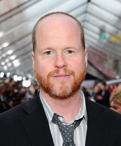 Pixar Planet Disney Joss Whedon