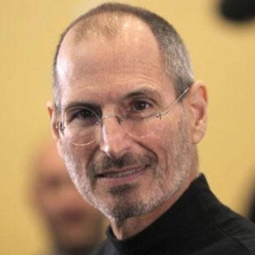 Pixar Planet Disney Steve Jobs