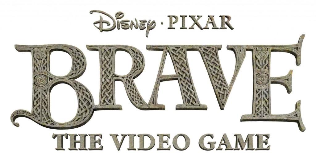 Pixar Planet disney jeu vidéo Brave Rebelle