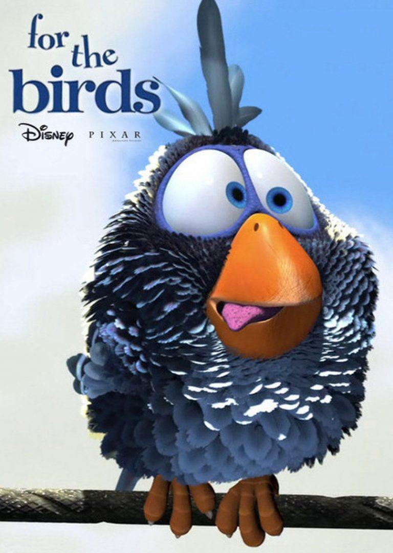 Drôles d'oiseaux sur une ligne à haute tension.