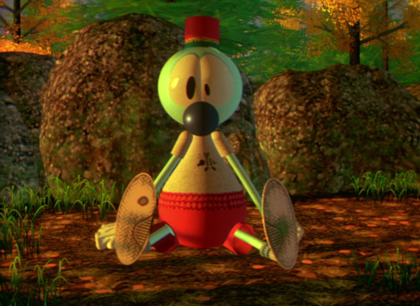 andre-personnage-aventure-andre-wally-b-02