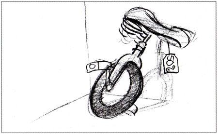 pixar disney concept art artwork red dream