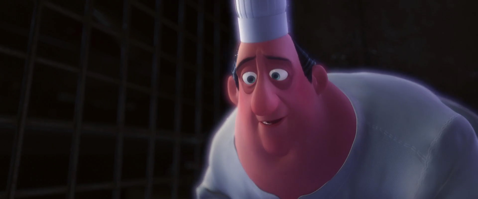 auguste-gusteau-personnage-ratatouille-06