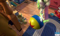 ballon-luxo-toy-story-01