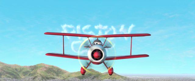 barney stormin  personnage character cars disney pixar