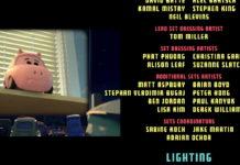 bayonne hamm personnage character pixar disney cars