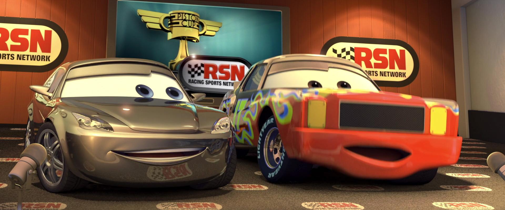 bob-culasse-personnage-cars-02