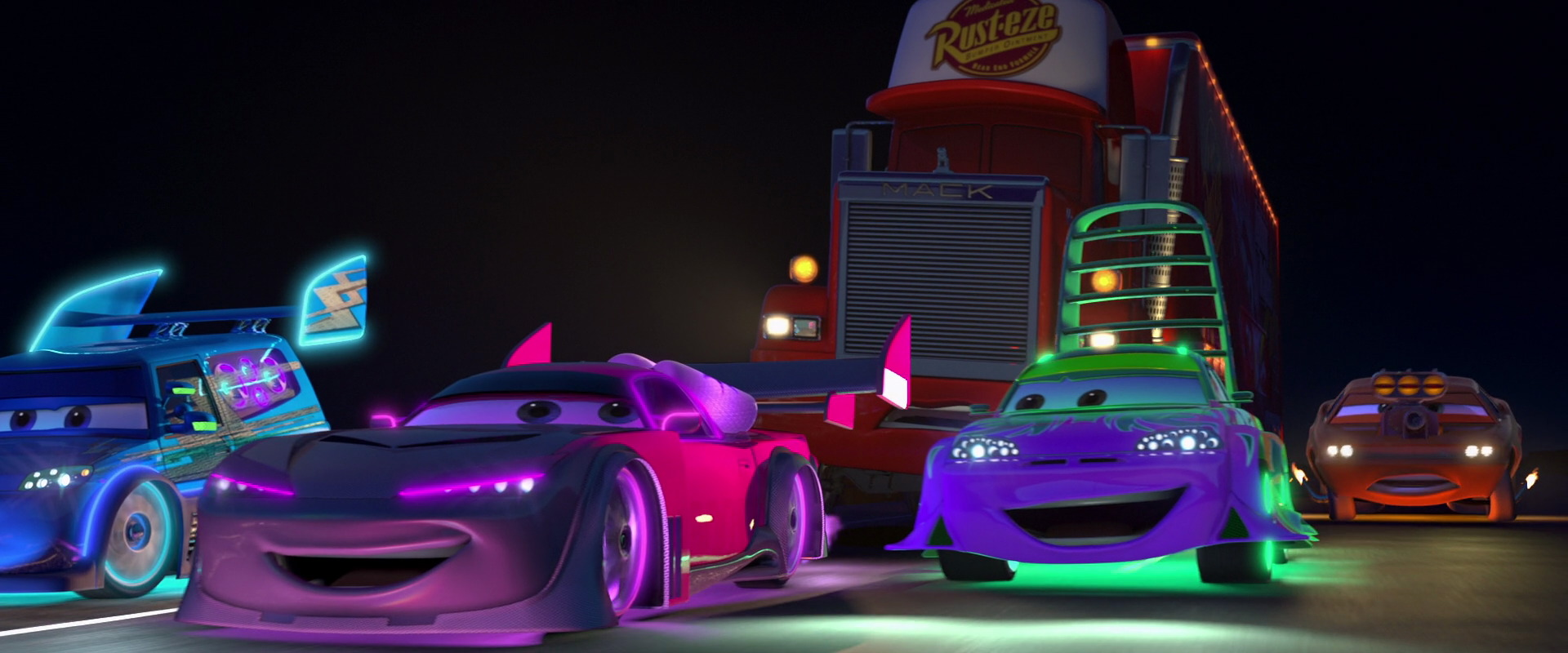 booster-personnage-cars-02