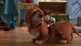 rasemotte busrasemotte buster pixar disney personnage character toy story 3ter pixar disney personnage character toy story 2