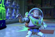 buzz ceinture utility belt pixar disney personnage character toy story 2