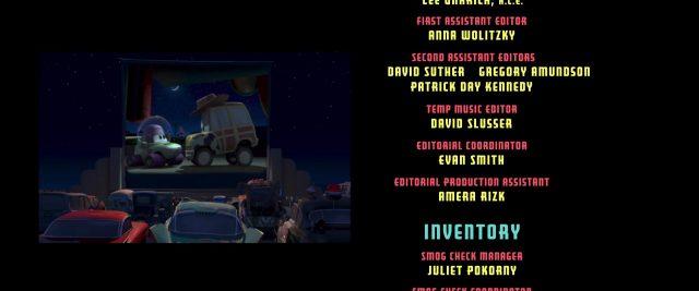 buzz light car  personnage character cars disney pixar