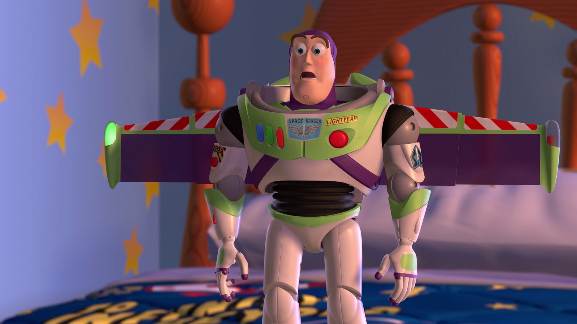buzz-personnage-toy-story-2-03.jpg