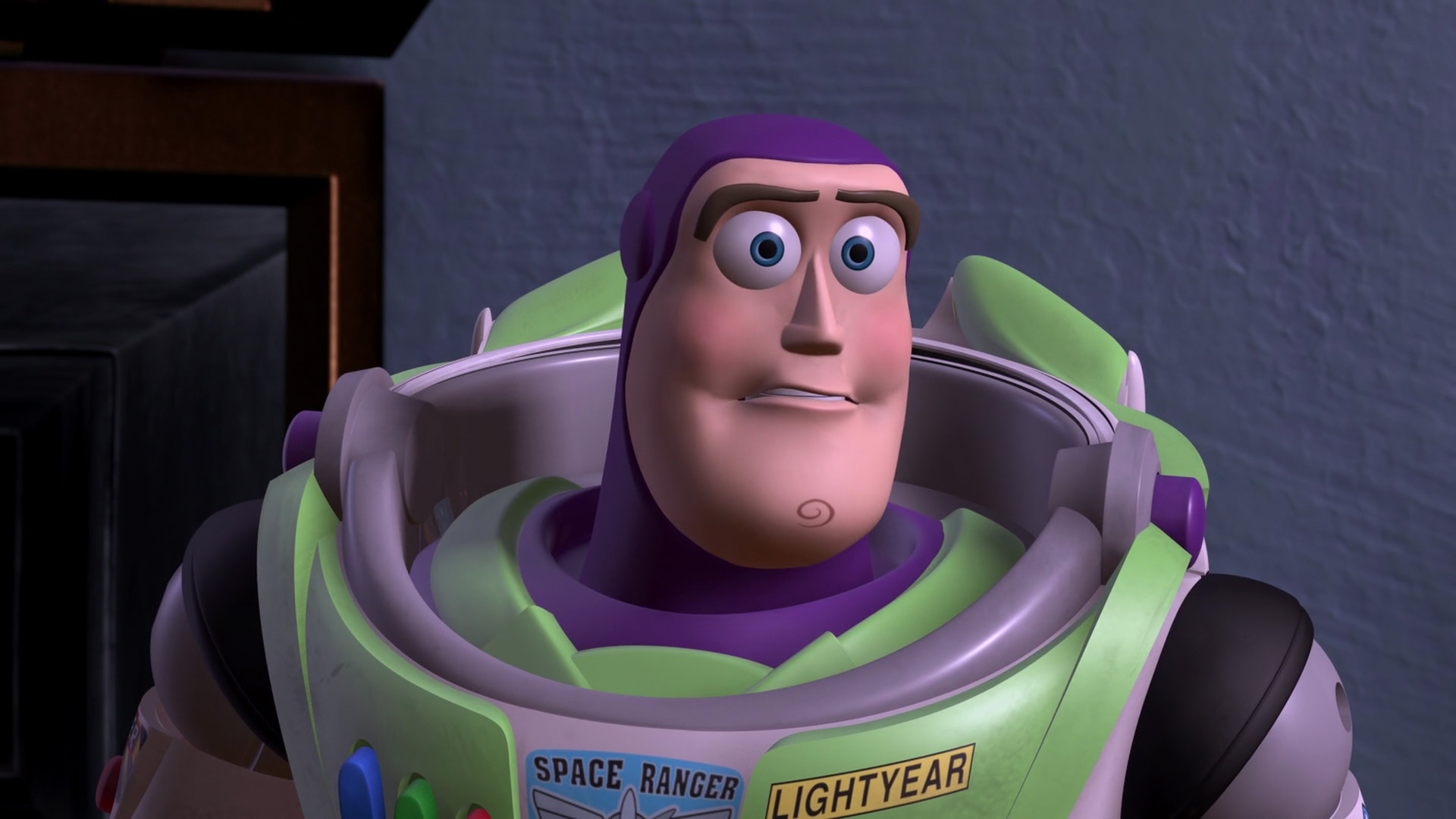 1181 best Pictures of buzz lightyear toys