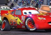 cars clin oeil easter egg pixar disney