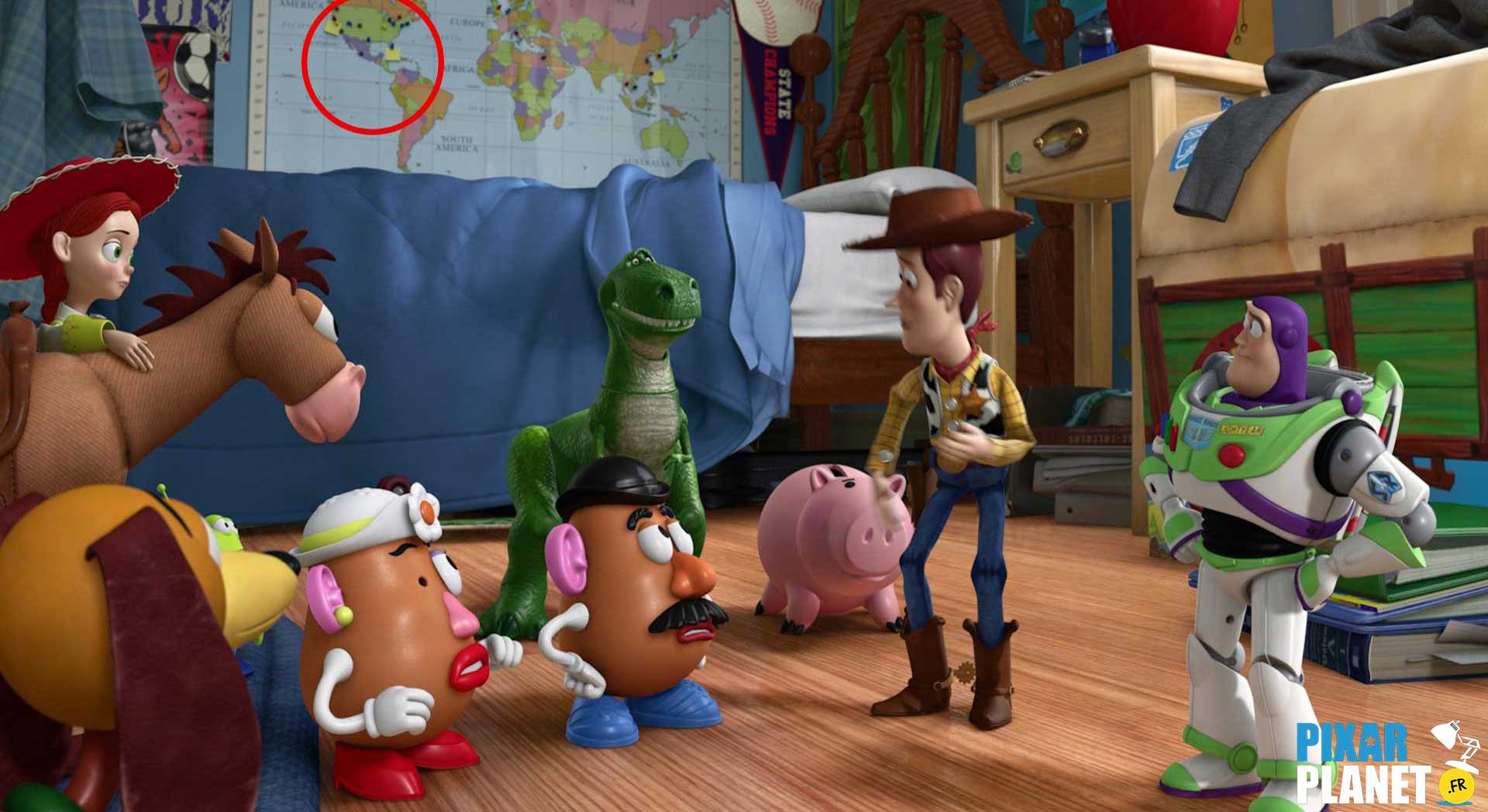 clin-oeil-toy-story-3-04