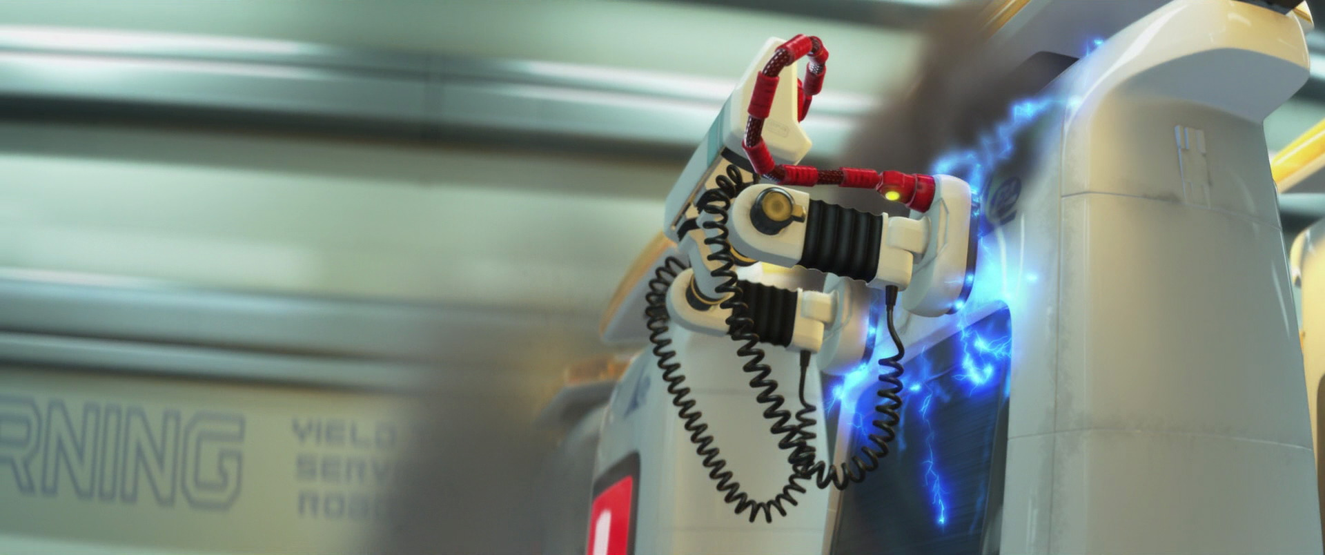d-fib-personnage-wall-e-04
