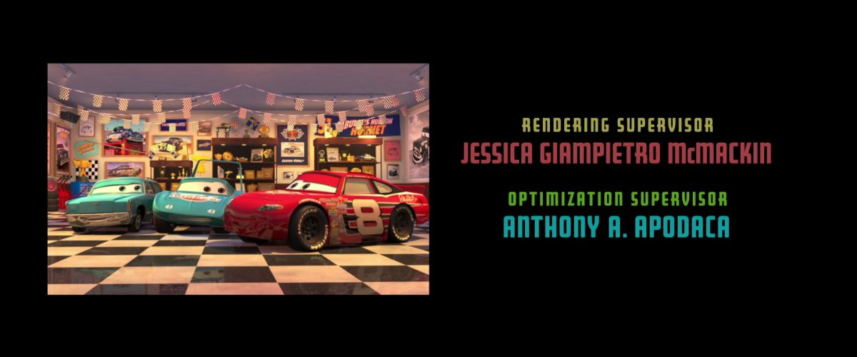 dale junior earnhardt personnage character cars disney pixar