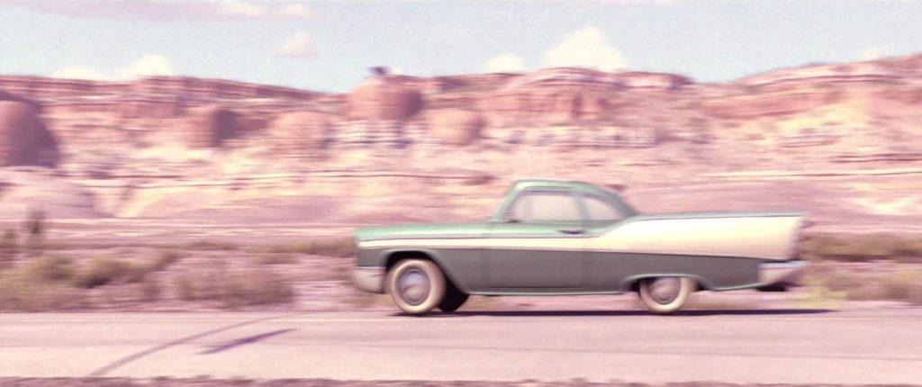 derek decals dobbs personnage character pixar disney cars