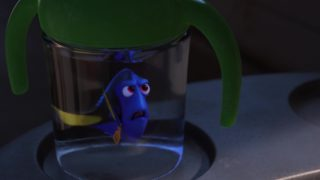 pixar disney personnage character monde dory finding