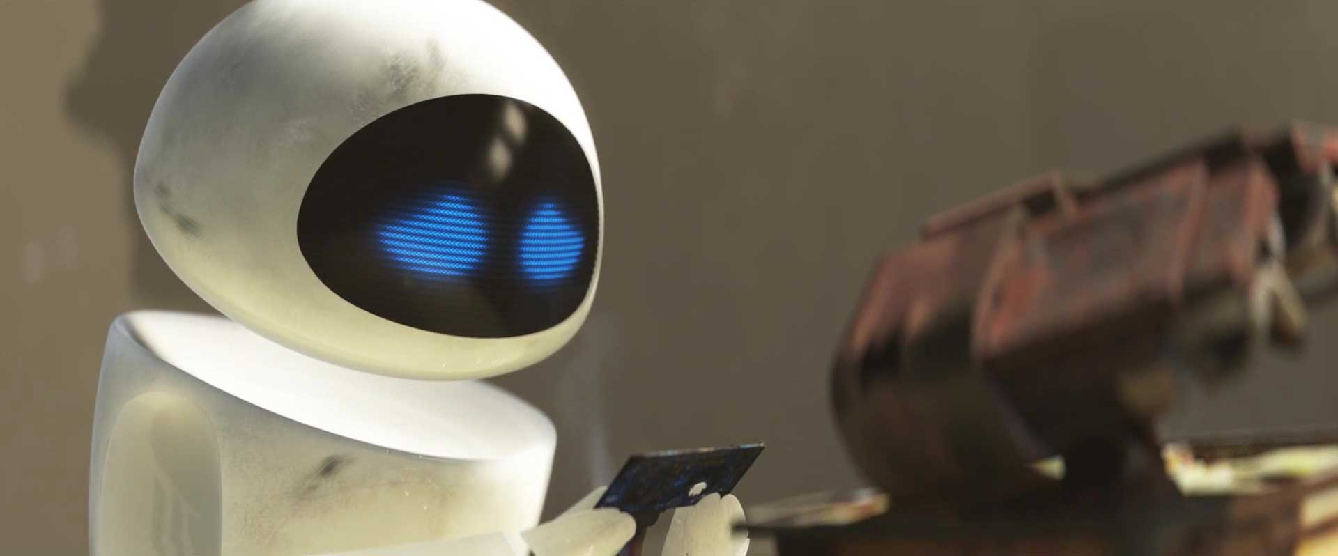 Wall E Planet Pictures To Pin On Pinterest Pinsdaddy
