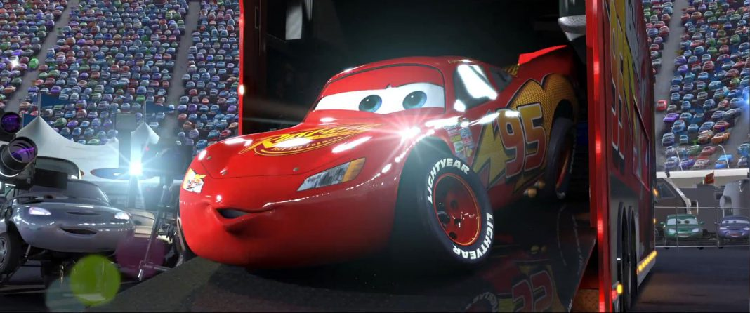 cars 3 streaming francais complet streaming fr autos post. Black Bedroom Furniture Sets. Home Design Ideas
