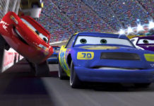 floyd mulvihill personnage character pixar disney cars