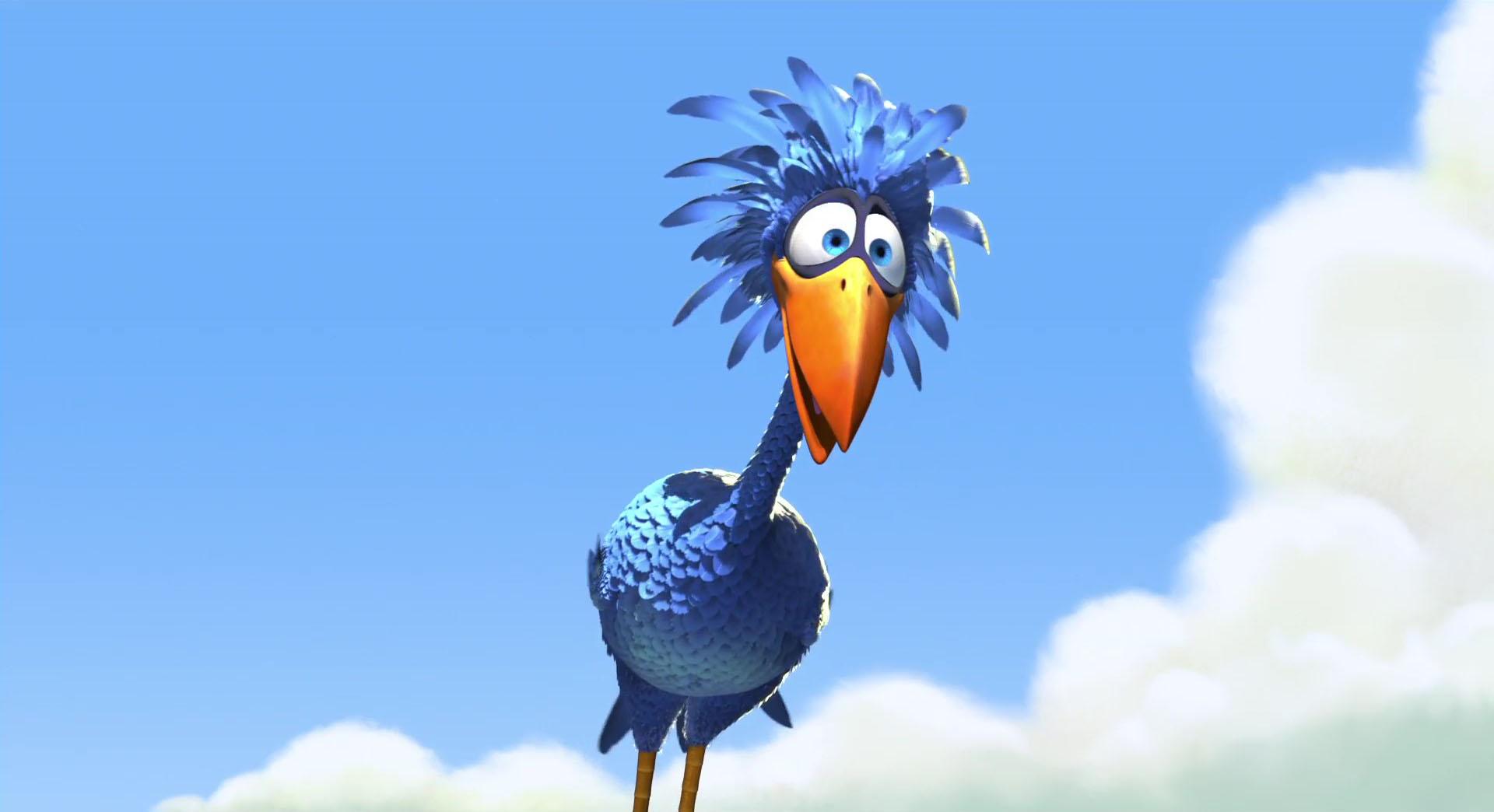 grand-oiseau-personnage-drole-oiseau-ligne-haute-tension-02
