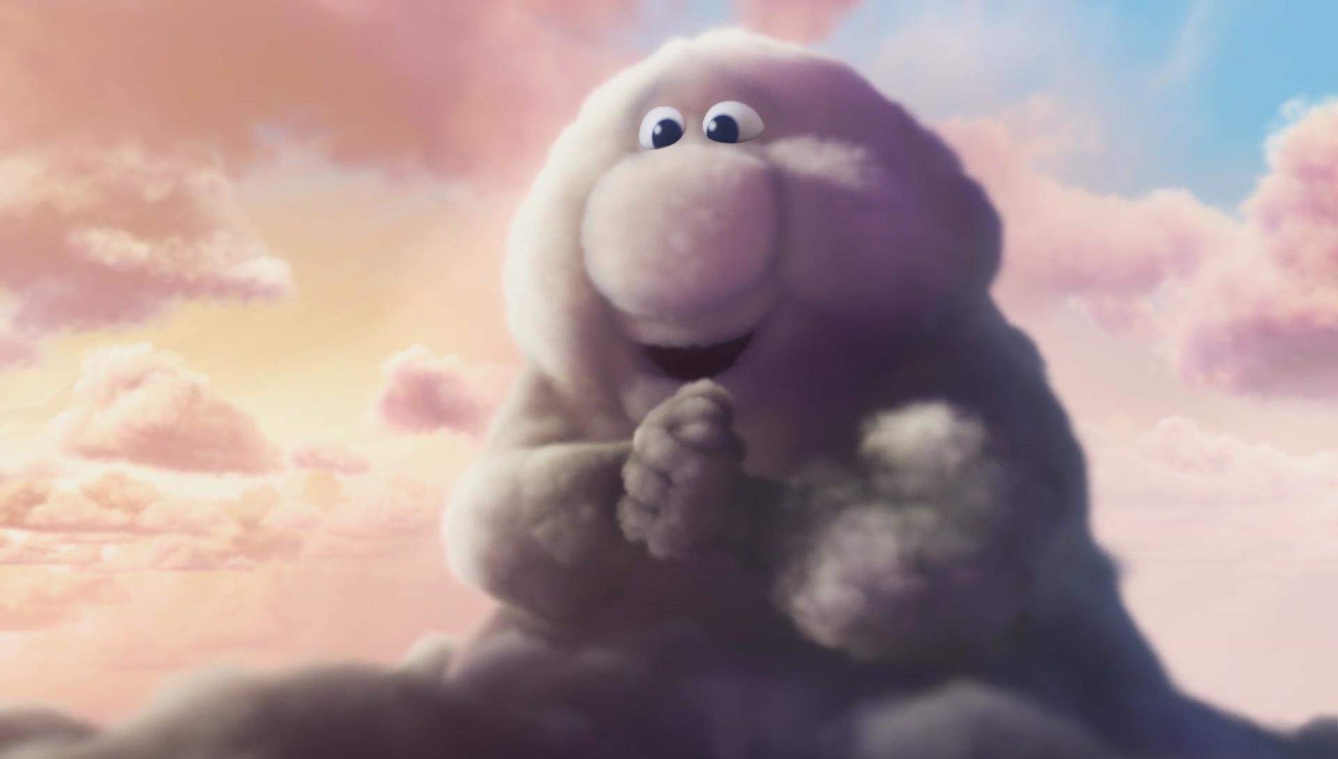 gus-personnage-passage-nuageux-01