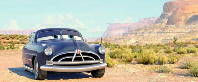 image cars disney pixar