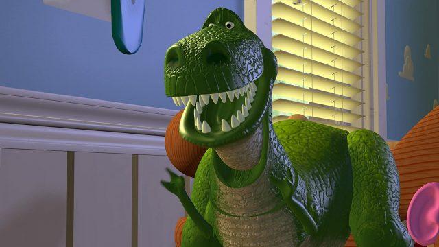 image toy story disney pixar