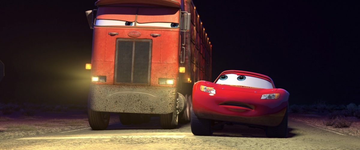 jerry recycleur batterie personnage character cars disney pixar