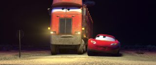 jerry recycleur recycled batterie personnage character pixar disney cars