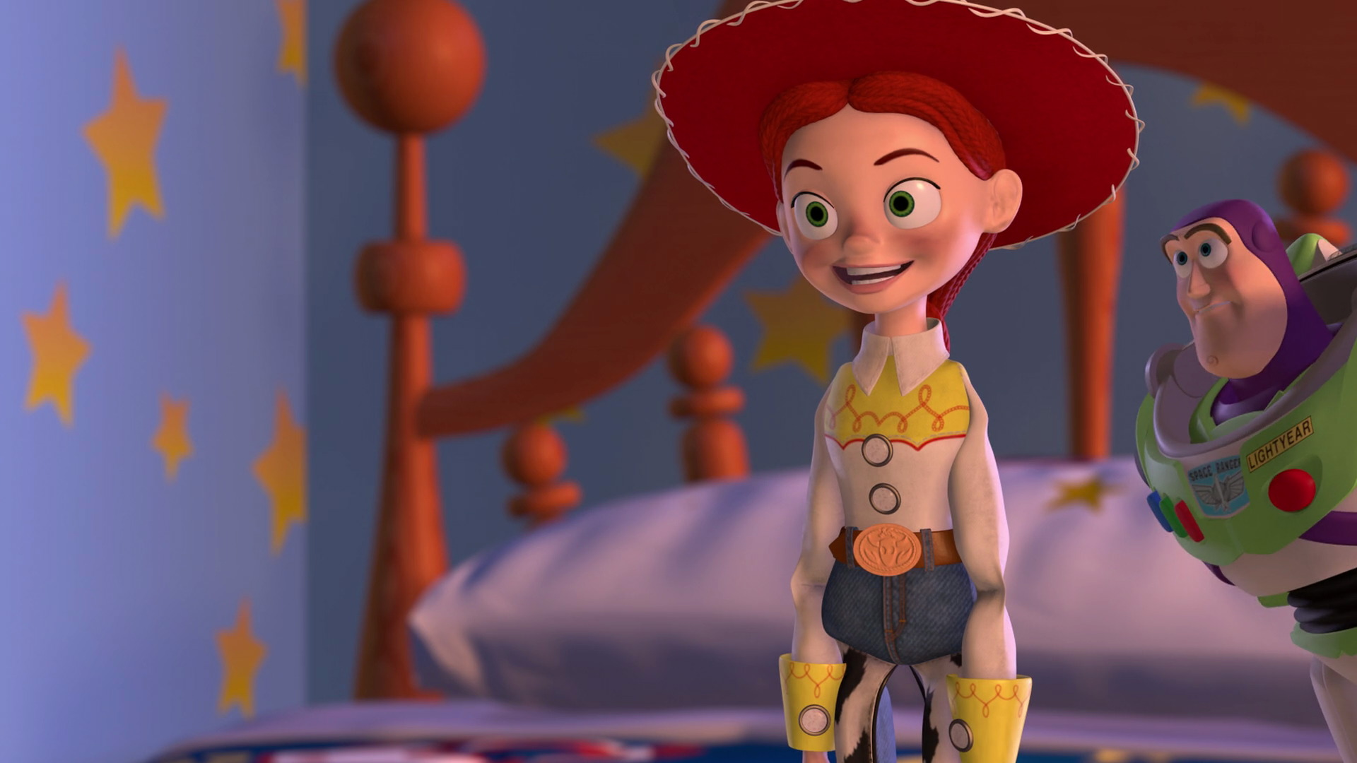 jessie-personnage-toy-story-2-08.jpg