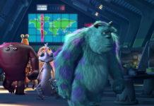 joe ranft pixar disney personnage character monstres cie monsters incpersonnage-monstres-cie-02