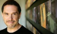 lee unkrich disney pixar