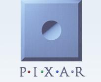 L'histoire des studios d'animation Pixar.