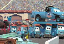 luke pettlework personnage character pixar disney cars