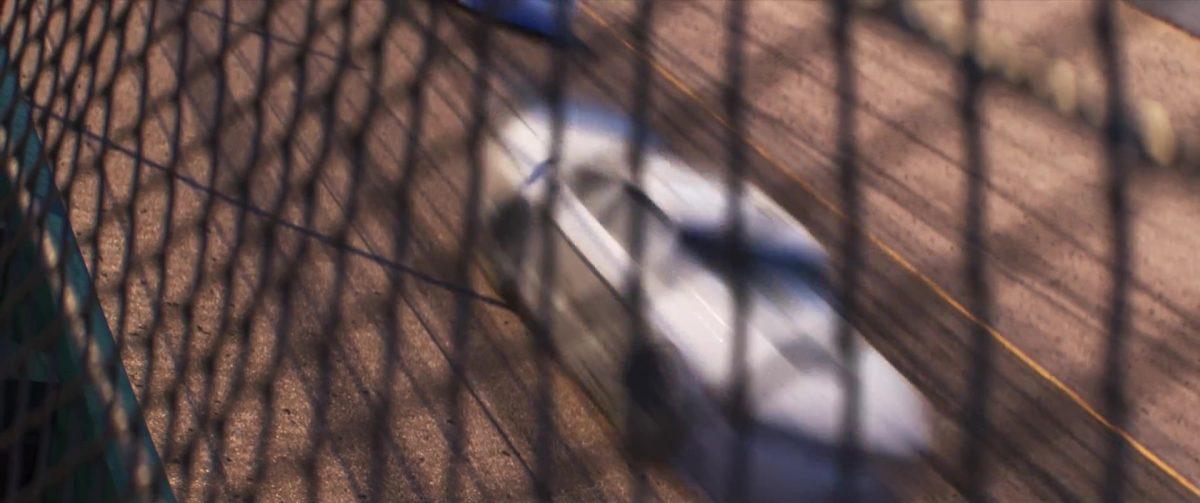 mac icar personnage character cars disney pixar