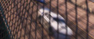 mac icar personnage character disney pixar cars 3