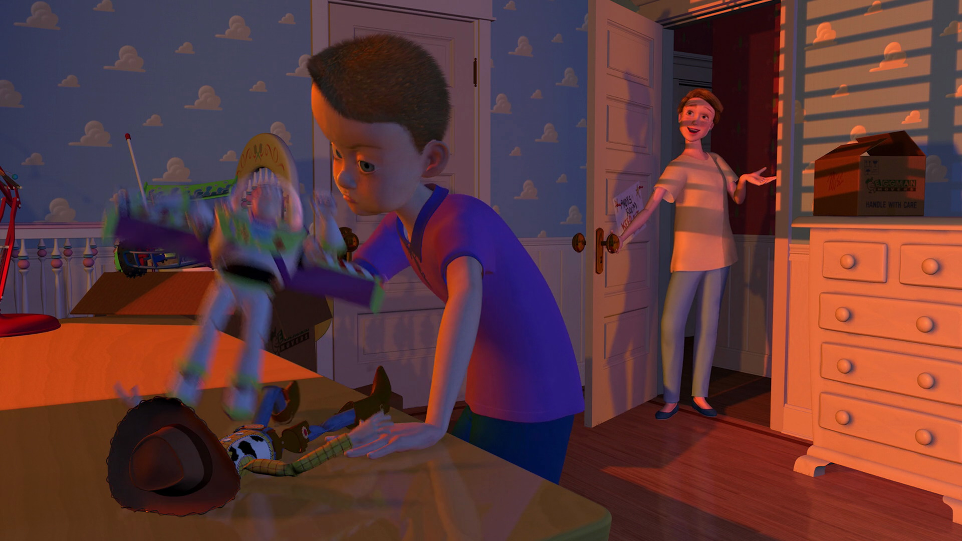 madame-davis-personnage-toy-story-01
