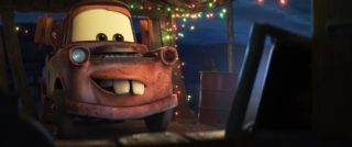 martin mater  personnage character disney pixar cars 3