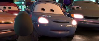 matti personnage character pixar disney cars