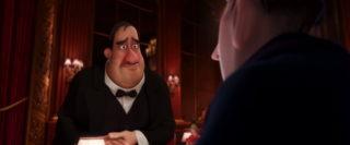 mustafa personnage character pixar disney ratatouille