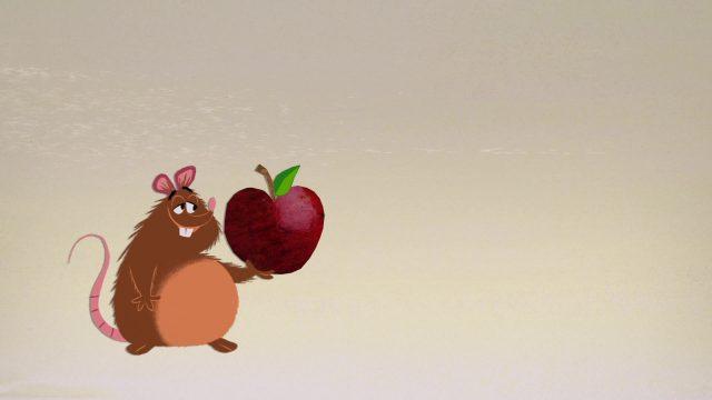 image ami rat friend disney pixar