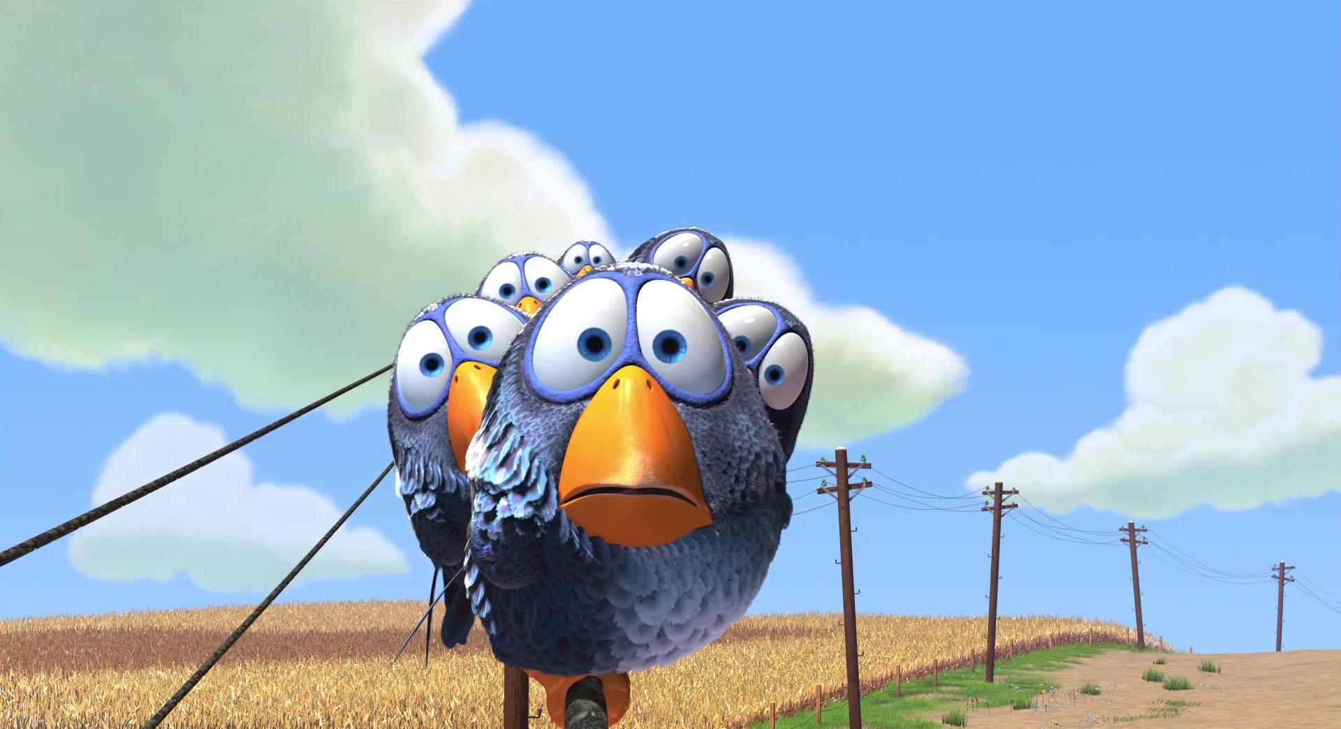 oiseau-personnage-drole-oiseau-ligne-haute-tension-02