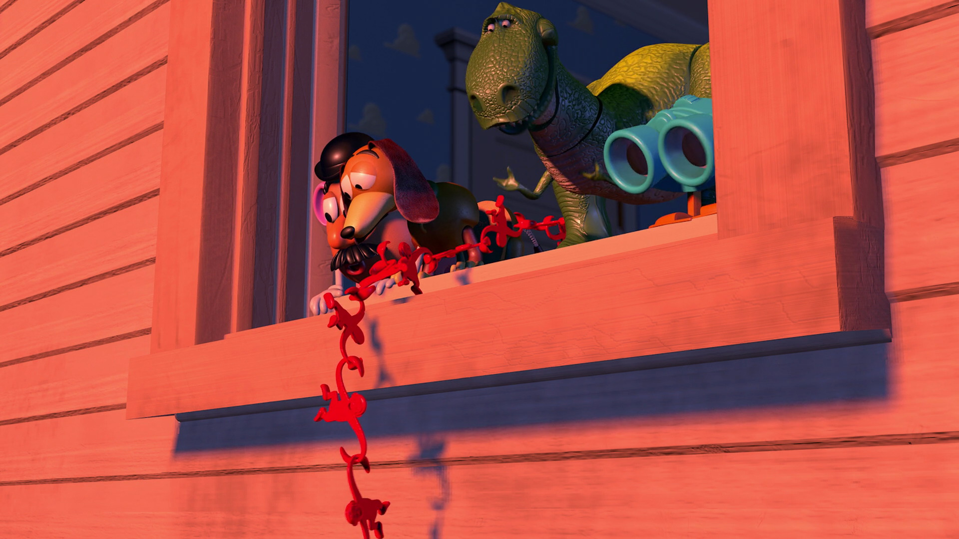 ouistitis-personnage-toy-story-01