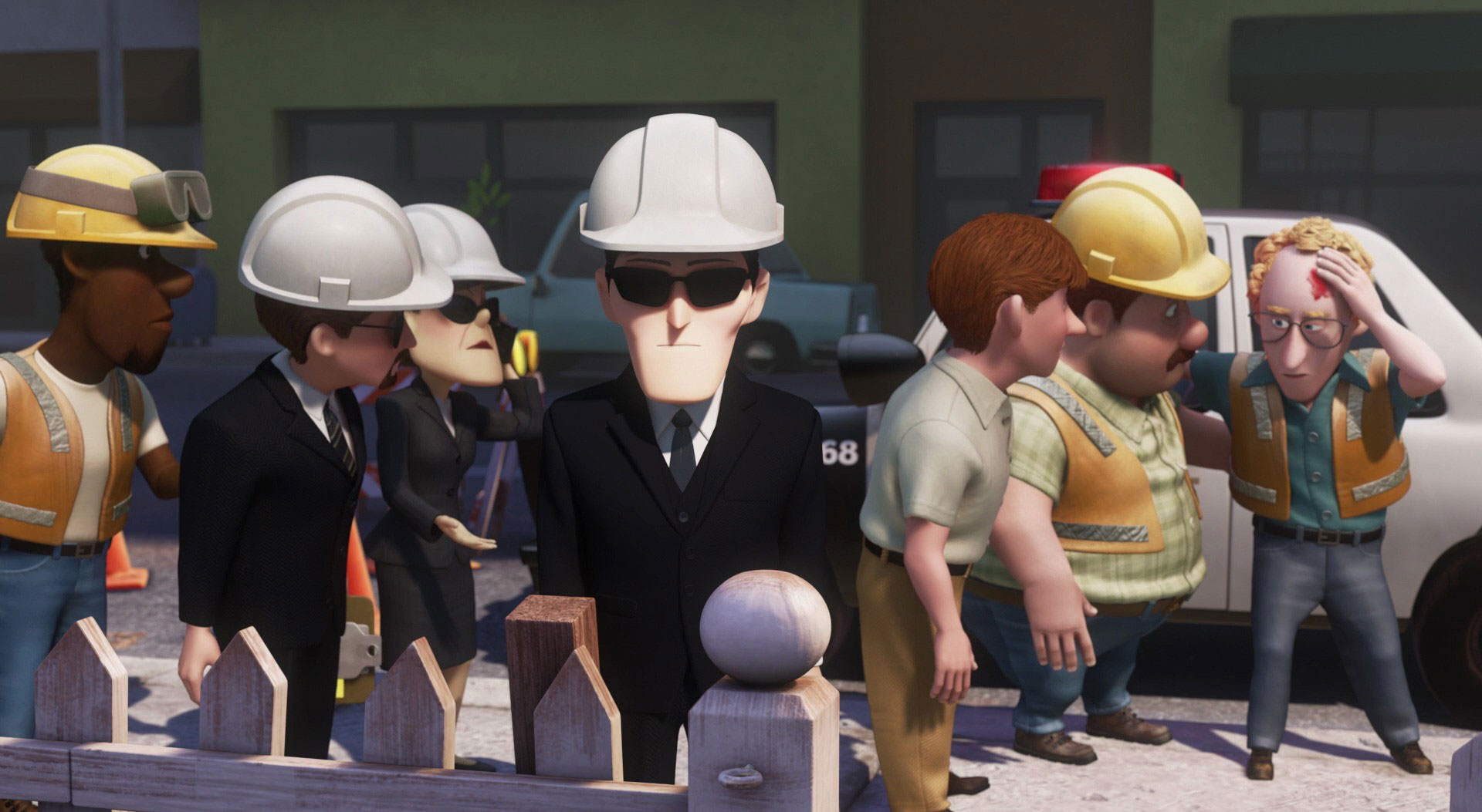 patron-du-chantier-personnage-la-haut-03